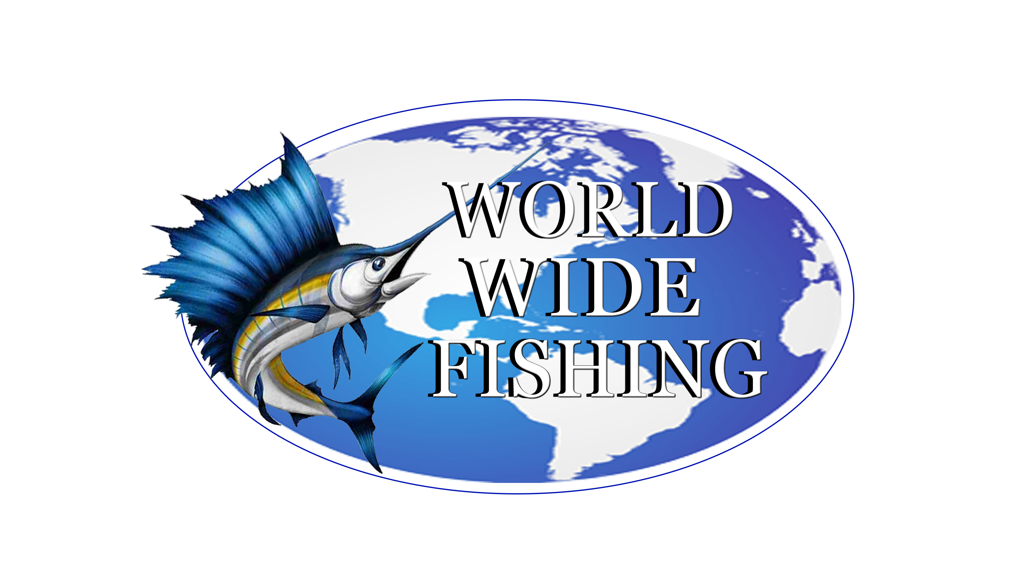 World Wide Fishing Guide